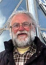 Don Sergio Chiesa