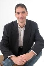 Sergio Klein