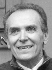 Sergio Mambrini