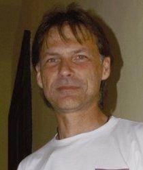 Severino Doppi