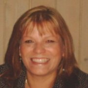 Shirley Crichton