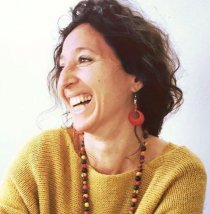 Dafna Moscati