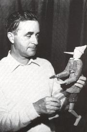 Sigfrido Bartolini