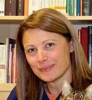 Silia Marucelli