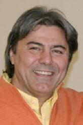 Silvano Paolucci