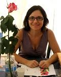 Silvia Bonanni