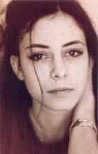 Silvia Crocicchi