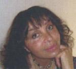 Silvia Mazzoleni Spinozzi