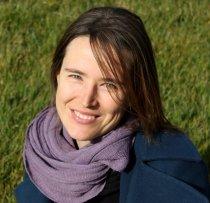 Silvia Ombellini (Ecobnb)