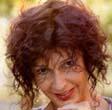Silvia Roncaglia