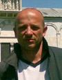 Silvio Ciappi