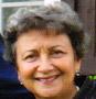 Simona Giampaoli