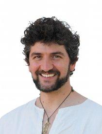 Simone Bongiovanni