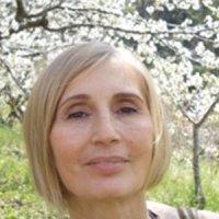 Simone Grazioli Schagerl