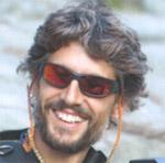 Simone Sbaraglia