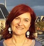 Simonetta Basso