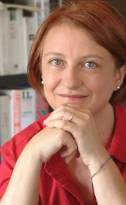 Simonetta Cerrini