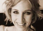 Simonetta Lein