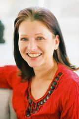 Sissi Eichhorn-Schleinkofer