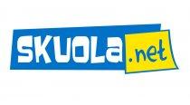 Skuola .net