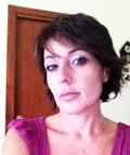 Sonia Lucchini