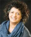 Sonia Lunardi