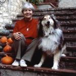 Sonia Savioli