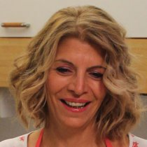Sorina Sorrentino