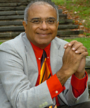 Srikumar S. Rao
