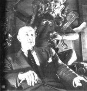Stefan Colonna Walewski