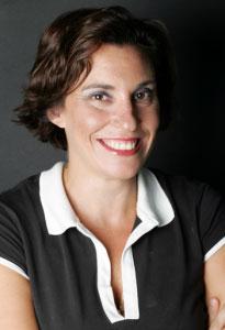 Stefania Auci