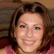 Stefania Colnaghi