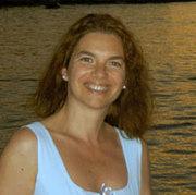 Stefania Muraro