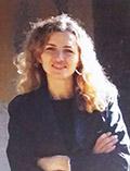 Stefania Rossi (Psicologa)
