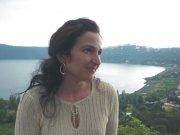 Stefania Sparapani