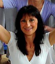 Stefania Tronconi
