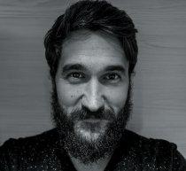 Stefano Berlini