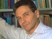 Stefano Boschi
