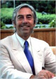 Stefano E. D'Anna