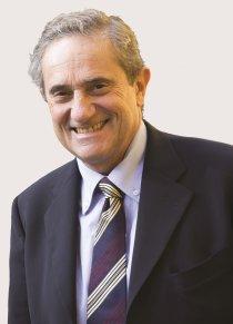 Stefano Fais