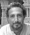 Stefano Manfrin