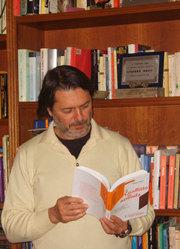 Stefano Masci