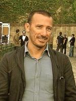 Stefano Monticelli