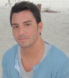 Stefano Nieddu