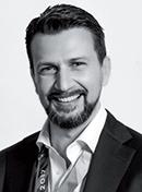 Stefano Prevedini