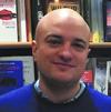 Stefano Ricchiuti