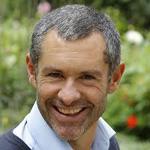 Stéphane Drouet