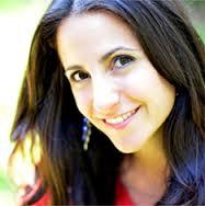 Stephanie Marango