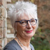 Sue Knight
