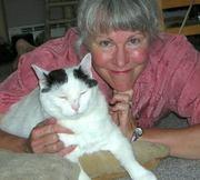 Susan Chernak Mcelroy